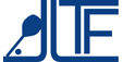 jltf_logo
